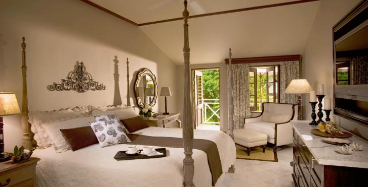Bild 9936823 - Sandals Halcyon Beach St. Lucia