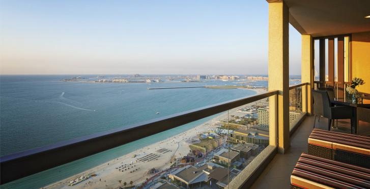Bild 34588197 - Sofitel Dubai Jumeirah Beach