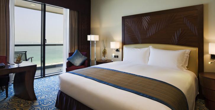Image 34588195 - Sofitel Dubai Jumeirah Beach