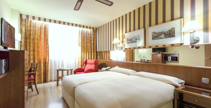 Image 28911056 - Senator Barcelona Spa Hotel