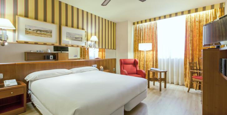 Image 28911067 - Senator Barcelona Spa Hotel
