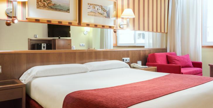 Image 28911061 - Senator Barcelona Spa Hotel
