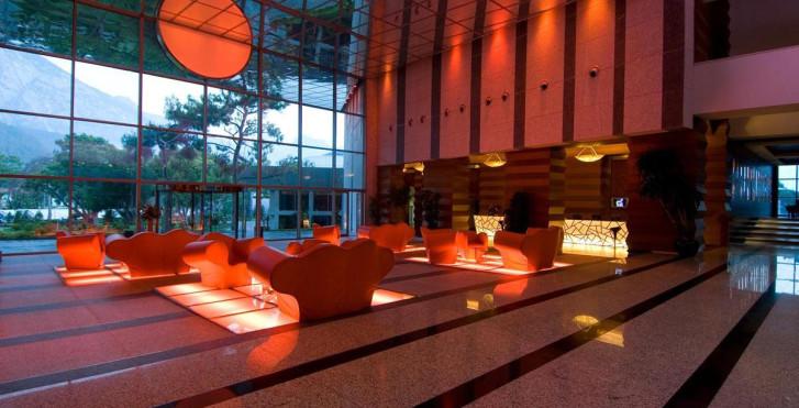 Bild 7291728 - Rixos Sungate Hotel