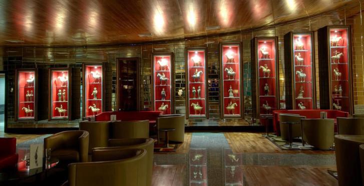 Bild 7291744 - Rixos Sungate Hotel