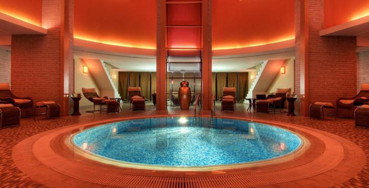 Bild 7291736 - Rixos Sungate Hotel