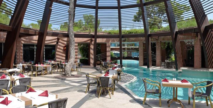 Bild 7291738 - Rixos Sungate Hotel