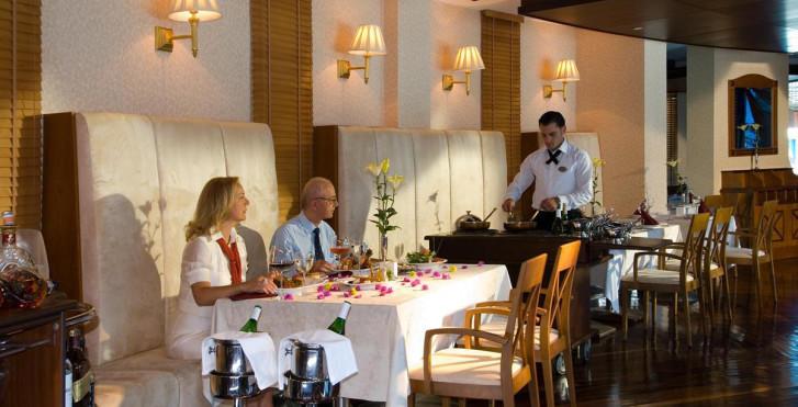 Bild 7291740 - Rixos Sungate Hotel