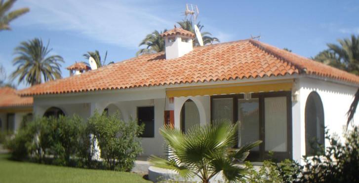 Bild 10011720 - Sun Club Playa del Ingles