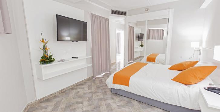 Image 25917102 - Hôtel Caserio