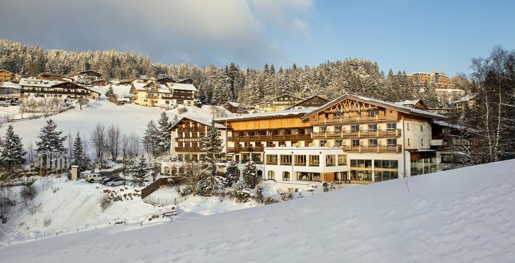 Inntalerhof - DAS Panoramahotel