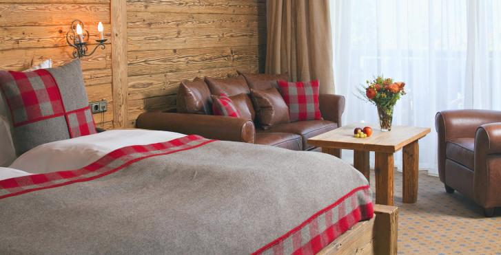Image 29102837 - Hôtel Lanig Resort & Spa