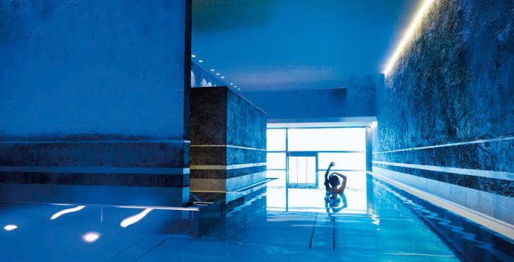 Bild 10066082 - Hotel Schwarzbrunn