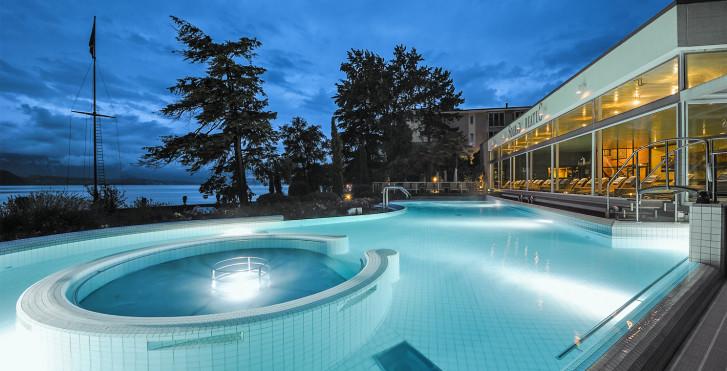 Image 27854739 - BEATUS Wellness- & Spa-Hotel