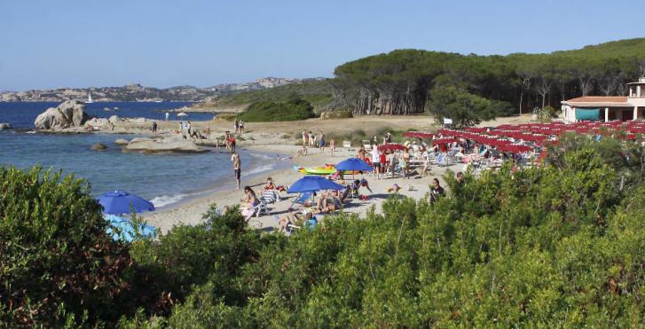 Bild 28080066 - Club Esse Posada Beach