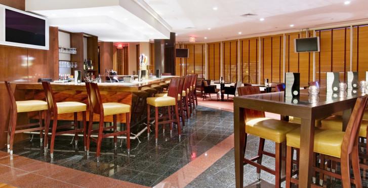 Image 14407221 - Hilton Newark