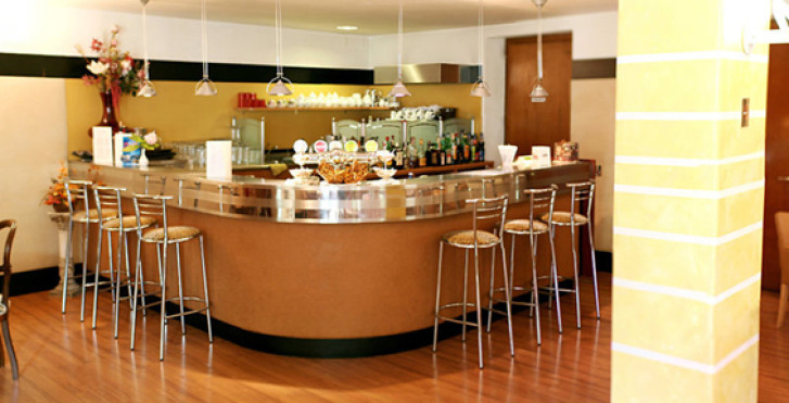 Image 27415545 - Hôtel Bristol