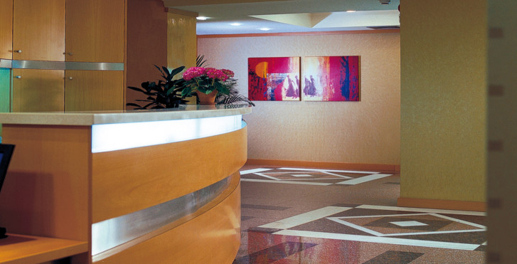 Bild 25920159 - Plaza Resort Hotel