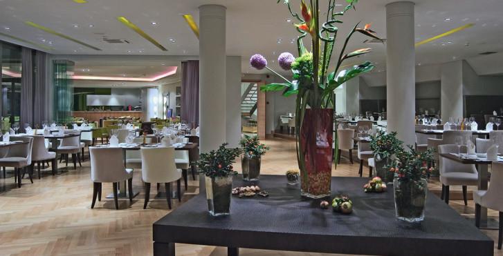 Bild 25920163 - Plaza Resort Hotel