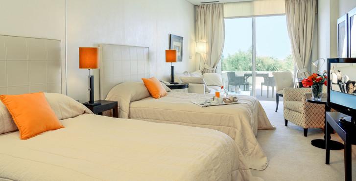Bild 28855353 - Plaza Resort Hotel