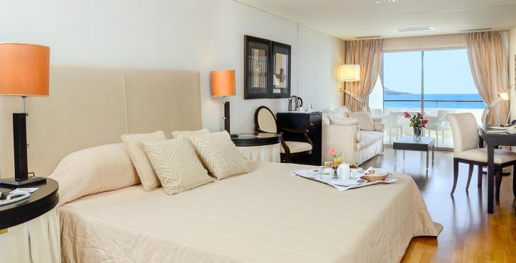 Bild 28855344 - Plaza Resort Hotel