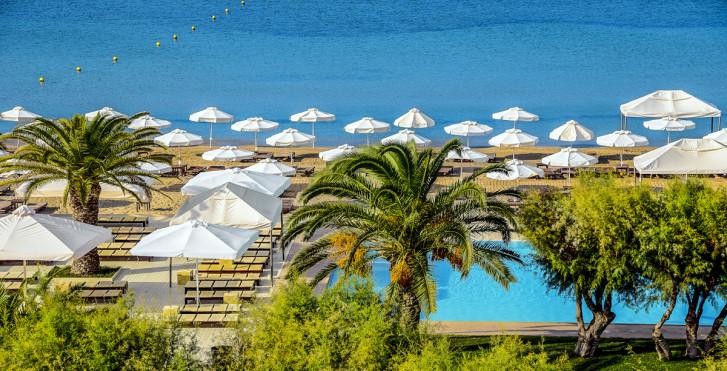 Bild 28855343 - Plaza Resort Hotel