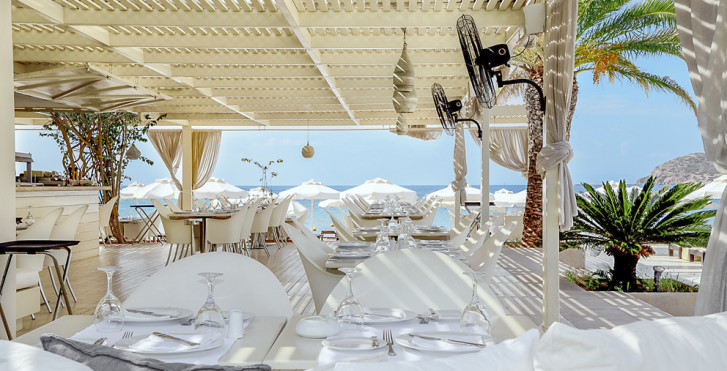 Bild 28855345 - Plaza Resort Hotel