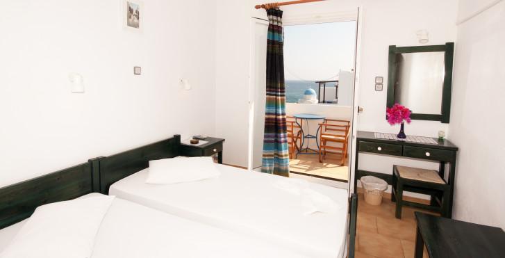 Image 11994023 - San Antonio Hôtel & Appartments