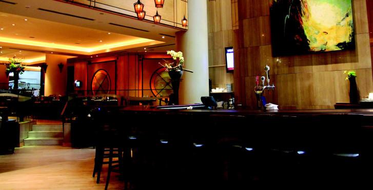 Image 27744598 - Metropolitan Hôtel Vancouver