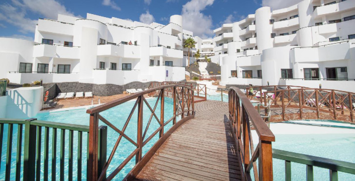 Bild 25598754 - Lanzarote Paradise