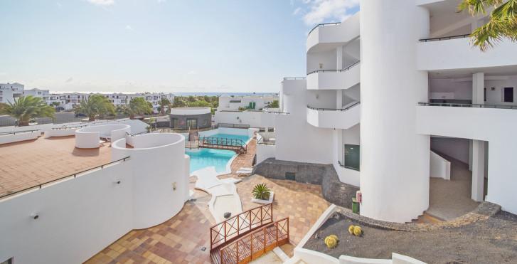Bild 24638793 - Lanzarote Paradise