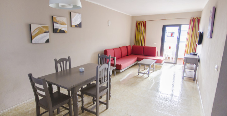 Bild 24638803 - Lanzarote Paradise