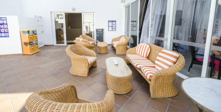 Bild 24638791 - Lanzarote Paradise