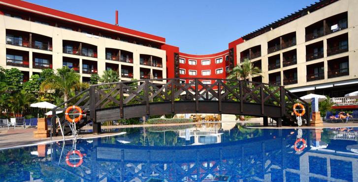 Bild 24147478 - Barceló Marbella