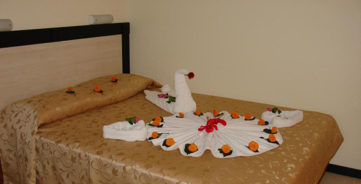 Bild 9868734 - Hotel Silver