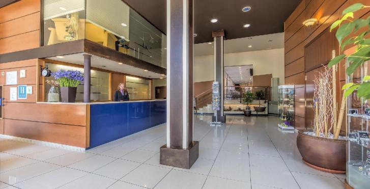Calella Bestes Hotel