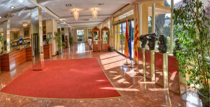 Image 24971441 - Hotel Santa Cristina