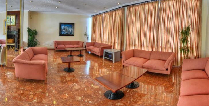 Image 24971435 - Hotel Santa Cristina
