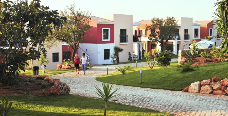 Bild 11475942 - Vitors Village