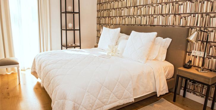 Image 11481273 - Praia Verde Boutique Hotel