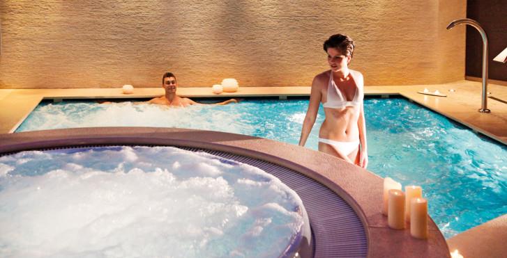 Bild 7296895 - Hotel Du Lac