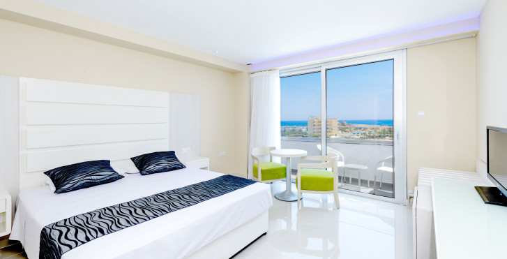 Bild 11544564 - Tasia Maris Beach Hotel