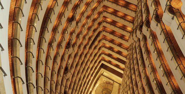 Image 21028512 - Khalidiya Palace Rayhaan