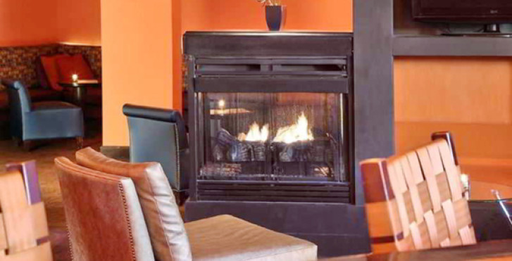 Bild 15287408 - One Washington Circle Hotel