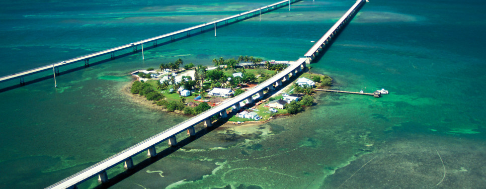 24 North Hotel Key West, Florida Keys - Migros Ferien
