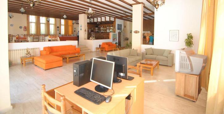 Image 13126046 - Iris Hotel Kos