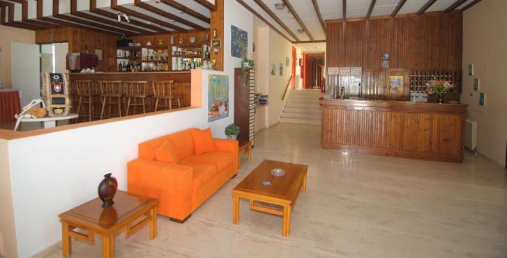 Image 13126050 - Iris Hotel Kos