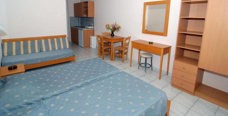 Image 13126052 - Iris Hotel Kos