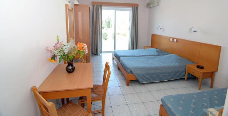 Image 13126054 - Iris Hotel Kos