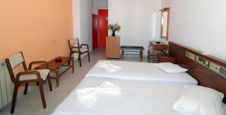 Image 13126056 - Iris Hotel Kos