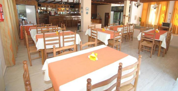 Image 13126069 - Iris Hotel Kos